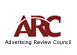 Advertisng Review Council