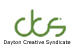 Dayton Creative Services